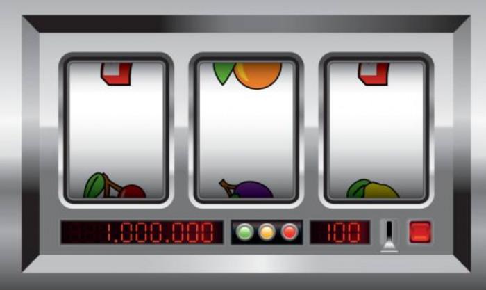 Slot - Agen Bola Terpercaya, Bandar Judi Bola, Casino ...