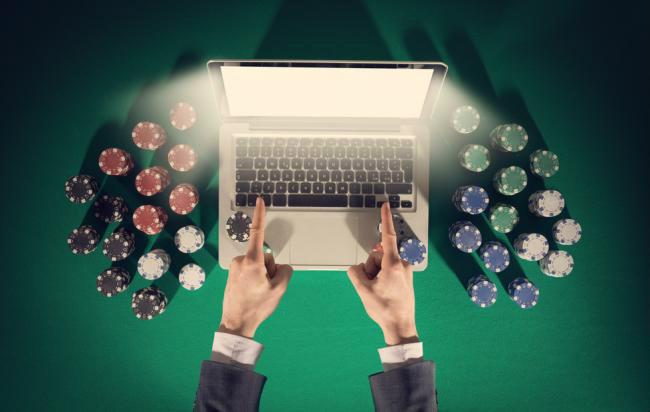 website agen resmi judi Sbobet casino online